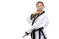 Sai Defense