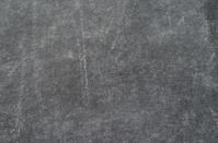 Blackboard Markings