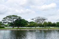 lakeside park.