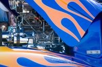 hot rod engine_D2X1503