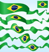 Brasil - banners