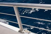 Sailing Rail
