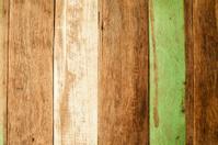 Wooden Texture / Background