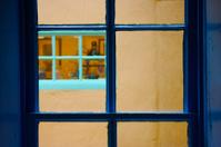 Recursive windows