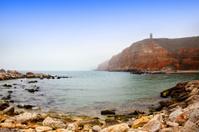 Cape Bolata