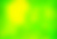 vivid color blur background