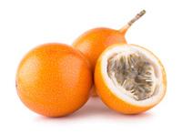granadilla (passion fruit)