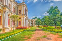 Jayalakshmi Vilas, Mysore