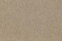 Canvas linen texture of vintage grunge background