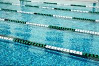 Swimming Lane Markers