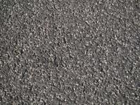 tarmac concrete