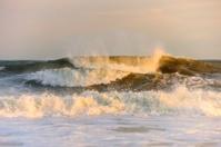 Ocean City Waves