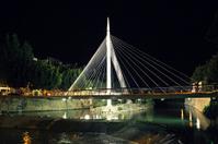 Manterola bridge