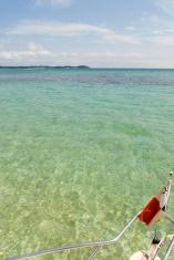 Pearl Island 01