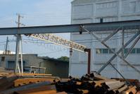 Steelyard Series 4