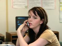 Personal Calls at Work