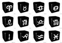 Zodiac Horoscope Astrology Sign