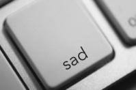 Sad Key