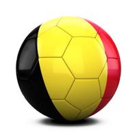 Belgium Football / Soccer