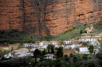 Village de Riglos