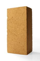special bricks, firebricks