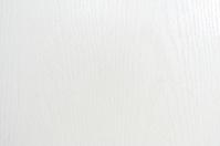 Wooden White Texture XXL