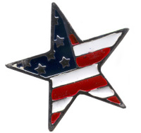 An American Star