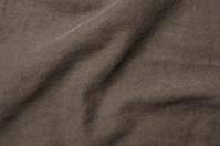 Olive Fabric Texture - Wavy