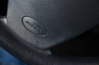 Car Driver Airbag