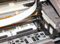 printer details