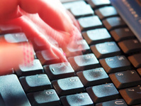 typing #1