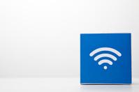 Wifi internet cube