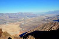 Death Valley- california