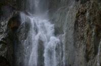 Plitvice lake national park of Croatia