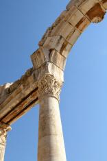 Ephesus-Stone