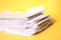 Mail Series