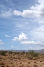 Cloudscape Series