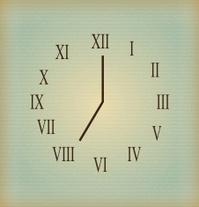 Time design
