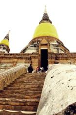 temple,monastery