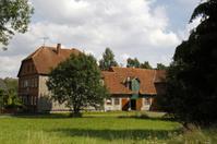 Farm in Lower Saxony