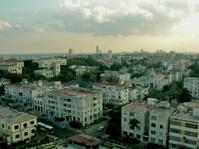 Scenes from Havana