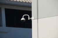 CCTV, U.K.