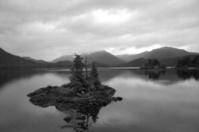 solitude in alaska