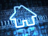 Home and binary code