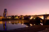 Putney Bridge @ Sunset