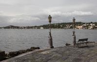 lake fusaro Naples