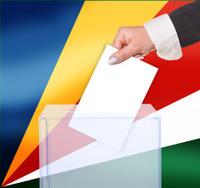 electoral vote by ballot