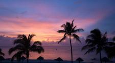 Cozumel Caribbean
