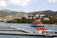 St. Thomas Marina