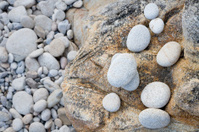 Stone Contrast